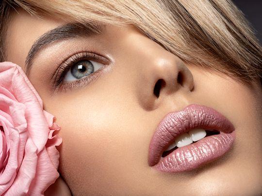 latest-beauty-hacks-online-makeup-skin-care-online